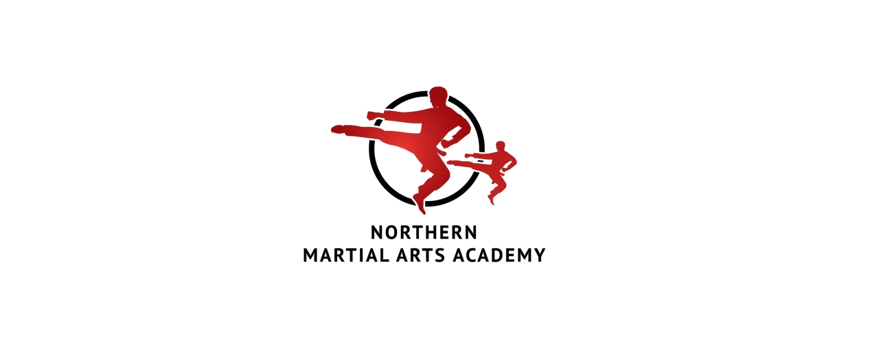 5 reasons why you should be learning martial arts as an adult