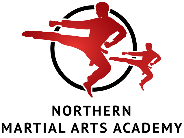 Northern Martial Arts Academy in Sheffield